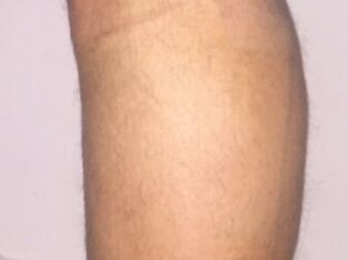 herbal leg enhancement cream and pills call +256777422022