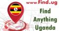 www.find.ug